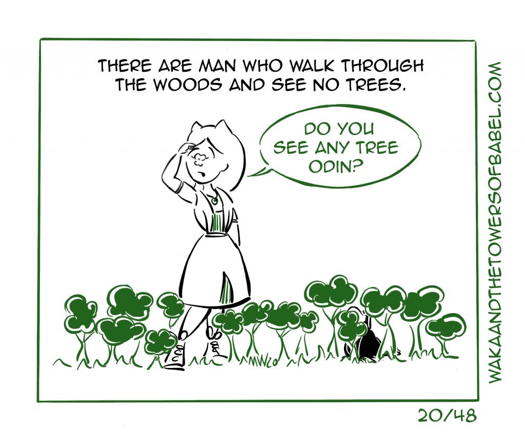 Do you see any Tree