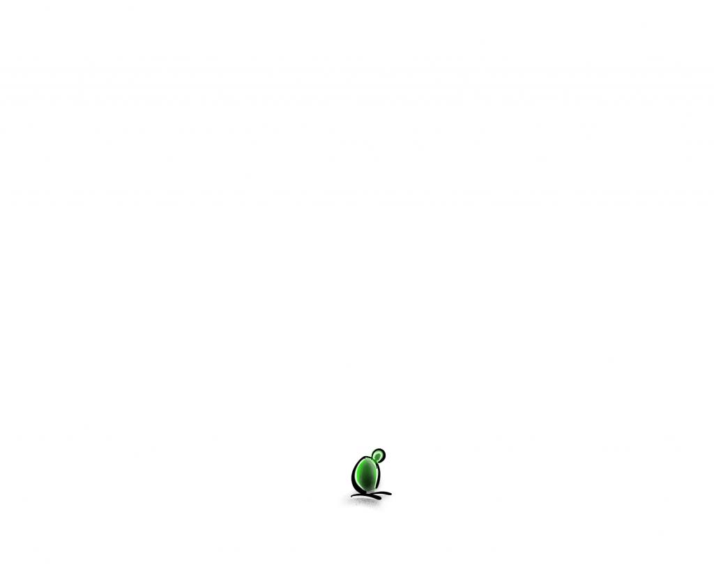 Versuchen Sie es mit Kaktus Yoga
